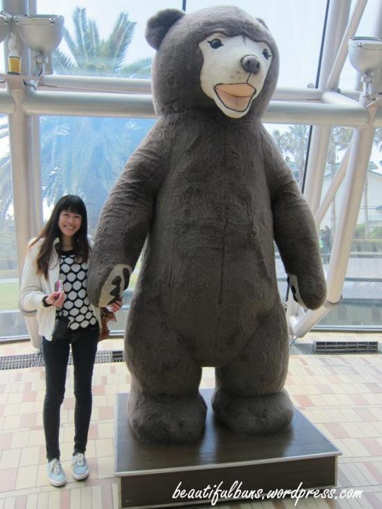 jeju teddy bear museum (12)
