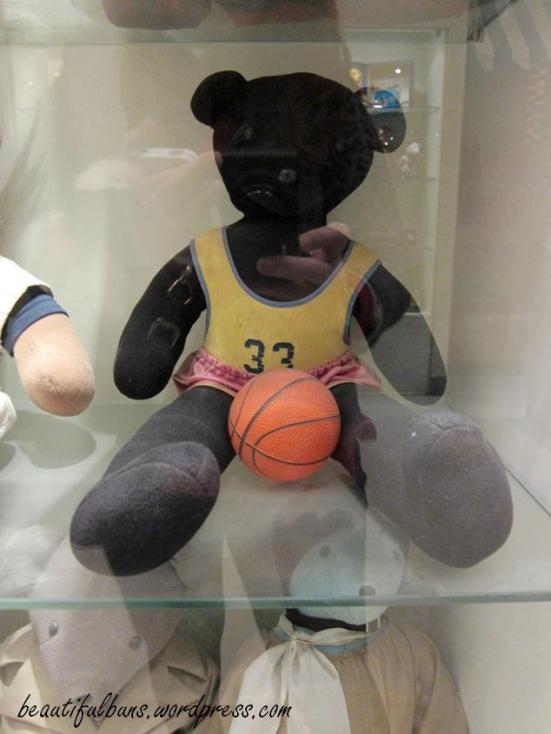jeju teddy bear museum (22)