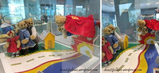 jeju teddy bear museum (6)