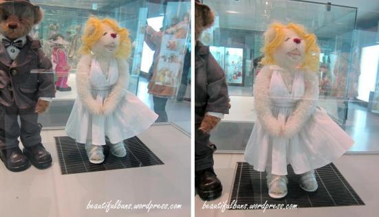jeju teddy bear museum (9)