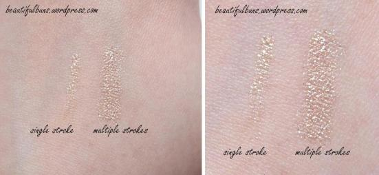 Espoir Jewel Sparkle Eye Pencil (2)