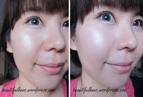 3CE 3 Concept Eyes Highlight Beam 5