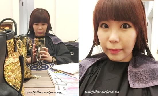 The Comb Hair Studio (5)