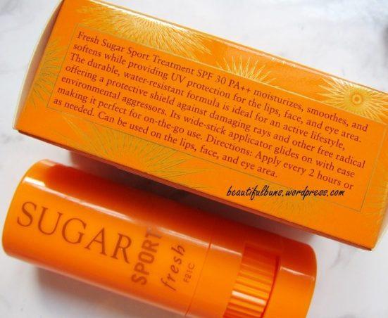 Fresh Sugar Sport Treatment (2)