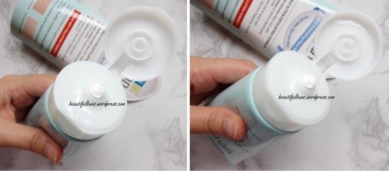 hada-labo-mild-exfoliating-face-wash-4