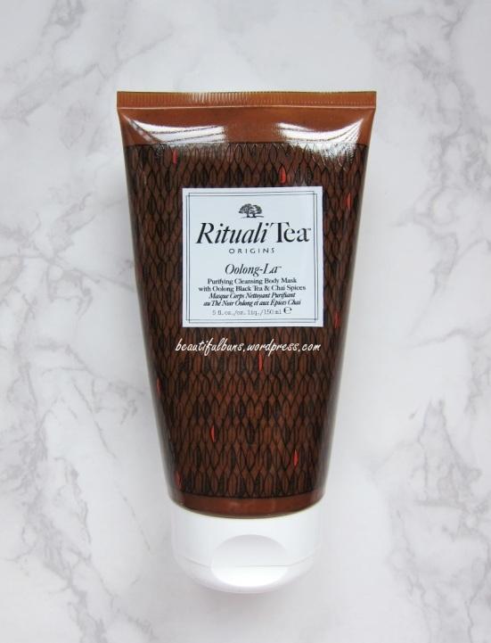 origins-rituali-tea-oolong-la-purifying-cleansing-body-mask-1